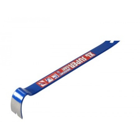 Vaughan B215L B215L SuperBar® 535mm (21in)
